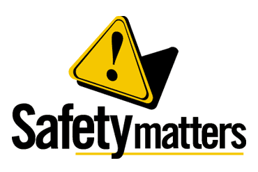 Safety-Matters